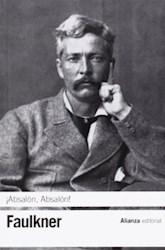 Papel Absalom Absalom