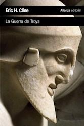 Papel Guerra De Troya, La