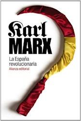 Papel España Revolucionaria, La