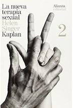 Papel LA NUEVA TERAPIA SEXUAL 2