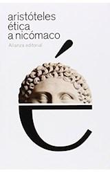 Papel ETICA A NICOMANO
