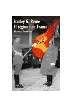 Papel EL REGIMEN DE FRANCO 1936-1975