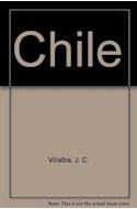 Papel CHILE (BIOBLIOTECA IBEROAMERICANA) (CARTONE)