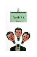 Papel PARECIDO S.A. (ESPACIO ABIERTO)