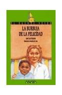 Papel BURBUJA DE LA FELICIDAD (DUENDE VERDE)