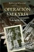 Papel Operacion Nuevo Mundo (Mision Secreta De C. Colon)