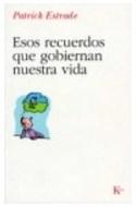 Papel HISTORIA DE LA ARQUITECTURA (LIBROS DE ARTE) (CARTONE)