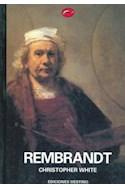 Papel REMBRANDT (MUNDO DEL ARTE)