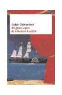 Papel GRAN AMOR DE CHESTER LUDLOW (CARTONE)