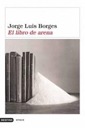 Papel Libro De La Arena, El