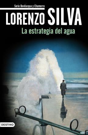 E-book La Estrategia Del Agua