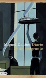 Papel Diario De Un Emigrante
