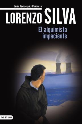 E-book El Alquimista Impaciente