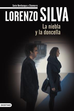 E-book La Niebla Y La Doncella
