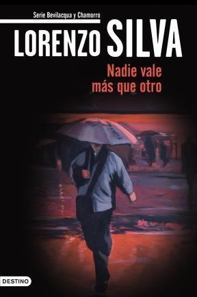 E-book Nadie Vale Más Que Otro