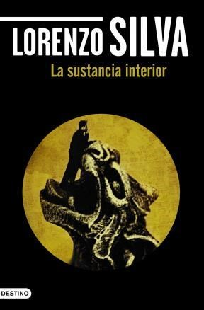 E-book La Sustancia Interior
