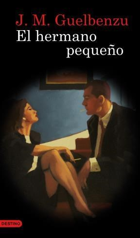 E-book El Hermano Pequeño