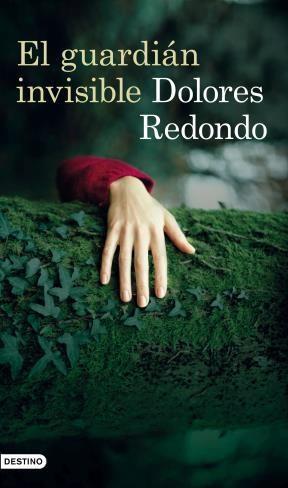 E-book El Guardián Invisible
