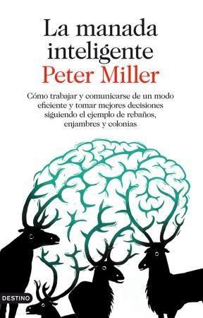 E-book La Manada Inteligente