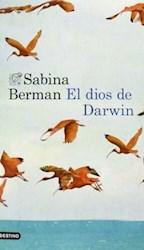 Libro El Dios De Darwin