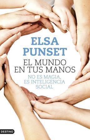 E-book El Mundo En Tus Manos