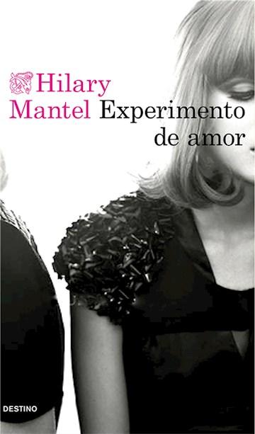 E-book Experimento De Amor