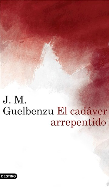 E-book El Cadáver Arrepentido