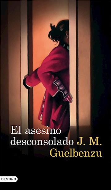 E-book El Asesino Desconsolado