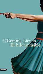 Libro El Hilo Invisible