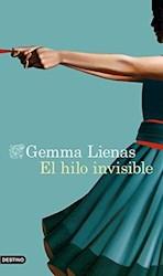 Papel Hilo Invisible, El