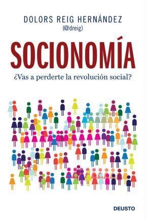 E-book Socionomía