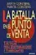 Papel BATALLA EN EL PUNTO DE VENTA TACTICAS PARA DISTRIBUIDOR