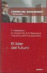 Papel Lider Del Futuro, El Td Oferta