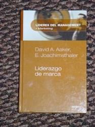 Papel Liderazgo De Marca Td