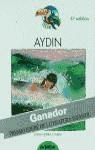 Papel Aydin