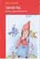 Papel Caperucita Roja (Elige Tu Cuento)