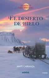 Papel Desierto De Hielo, El Td