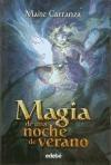 Papel Magia De Una Noche De Verano