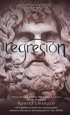 Papel Regresion