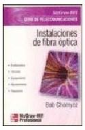 Papel DICCIONARIO DE LA LENGUA ESPAÑOLA 2 TOMOS CON CD  22 EDICION