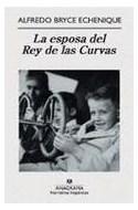 Papel CUENTOS (CARTONE)