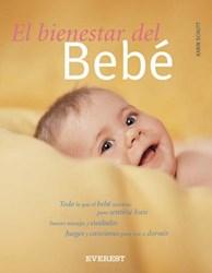 Libro El Bienestar Del Bebe