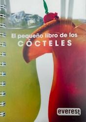 El Pequeño Libro De Los Cocteles
