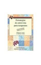 Papel TEORIA Y PRACTICA DEL JUEGO EN PSICOTERAPIA