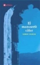Papel Manuscrito Cataro, El
