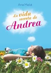 Libro La Vida Secreta De Andrea