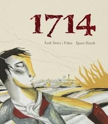 Libro 1714