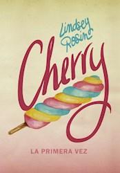 Libro Cherry