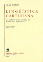 Papel Lingüistica Cartesiana