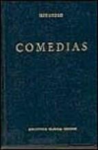 Papel Comedias Td